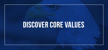 _Discover_Core_Value_box3